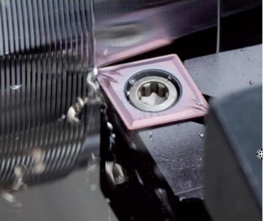Prelucrari mecanice prin aschiere (frezare, strunjire CNC)