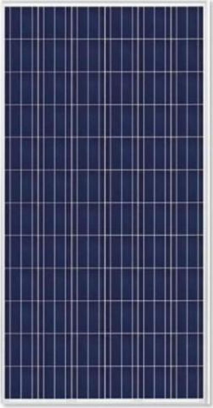 Panou fotovoltaic policristalin 140W
