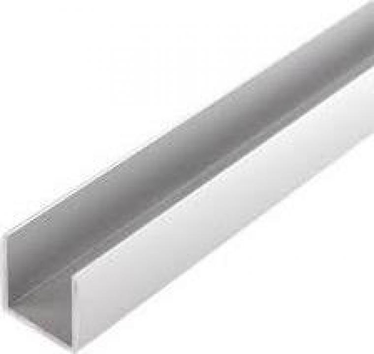 Profil aluminiu l, profil aluminiu u, profil aluminiu t