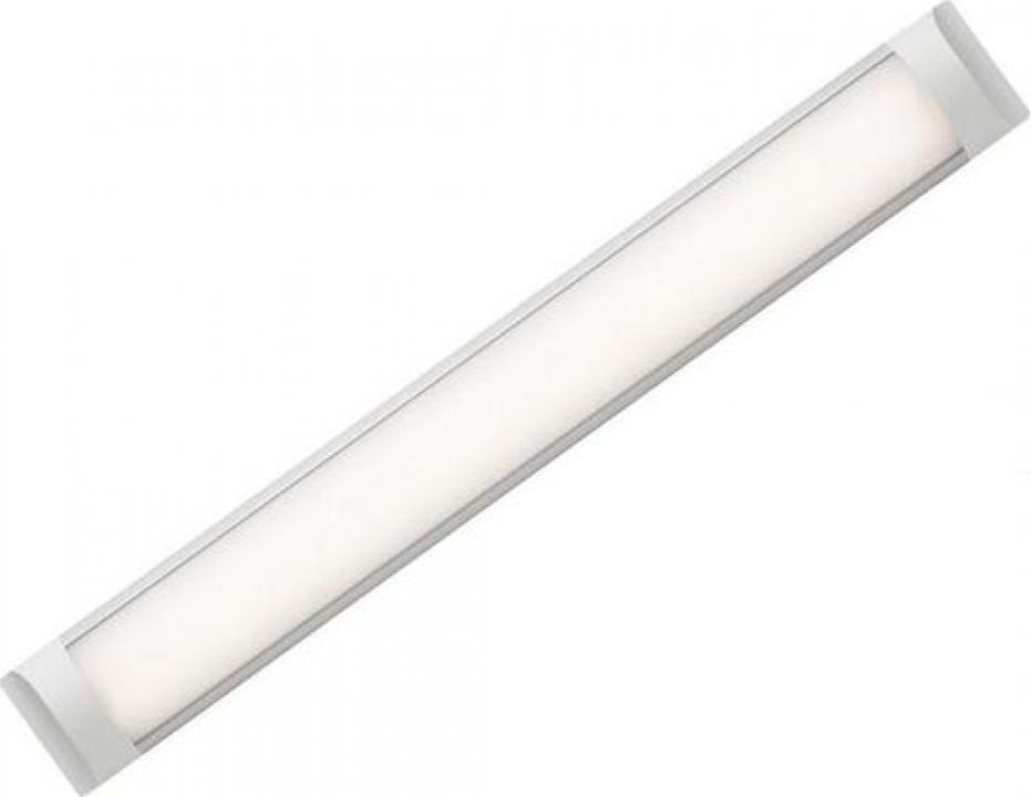 Corp liniar LED slim 32W 1200mm standard