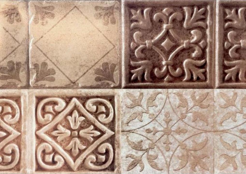 Tapet Decorative - Wallmotion