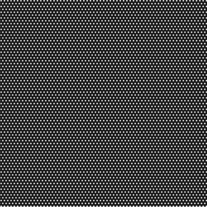 Tabla inox perforata 0.5x1000x2000mm R1T2 RV1-2 gaurita stan