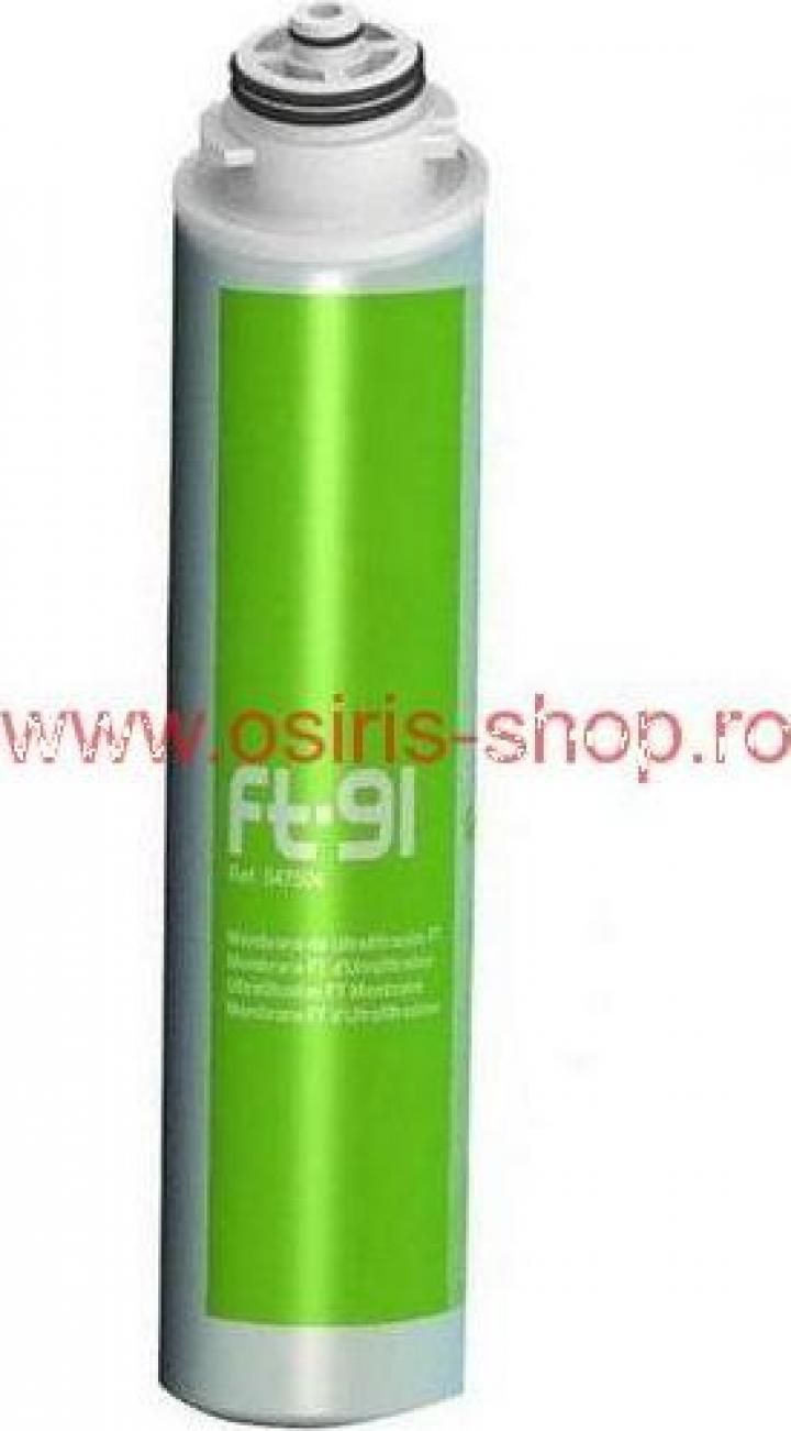 Cartus filtrant FT-91 pentru FT Line 3