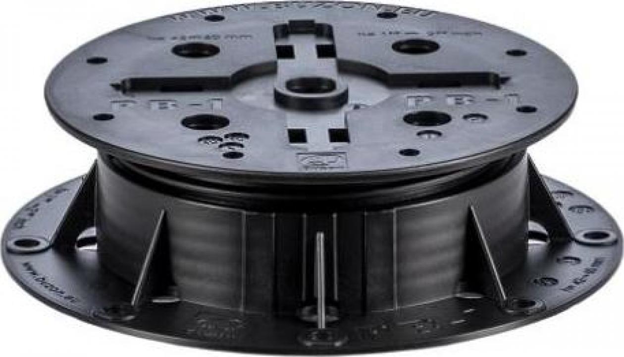 Plot reglabil Buzon, CPP, 42-60 mm PB-1