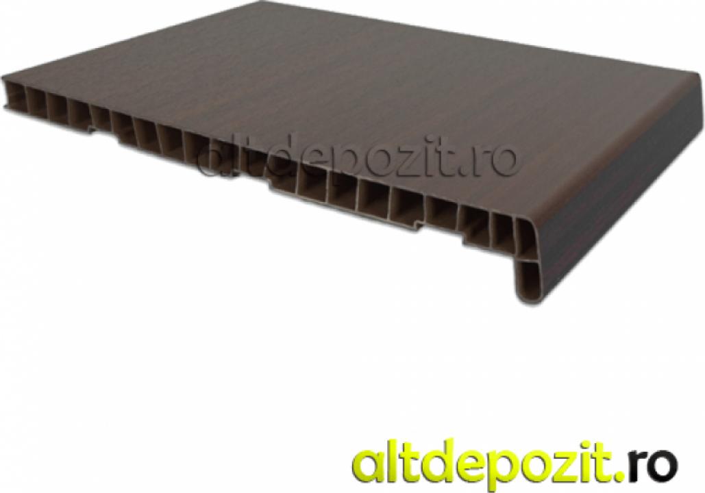 Glaf PVC mahon