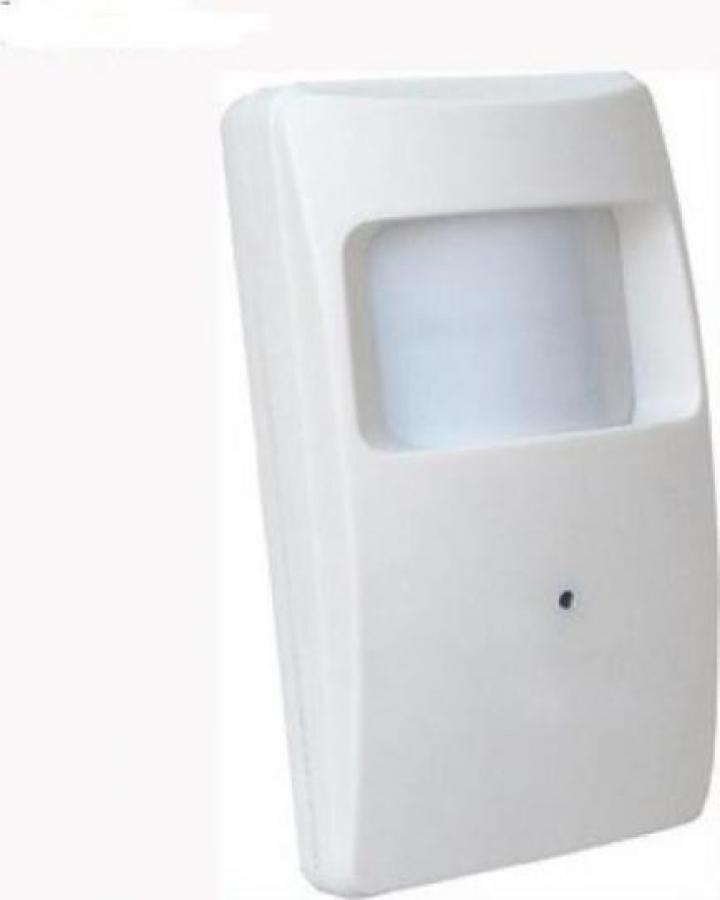 Camera supraveghere spion video - senzor PIR BST-C30