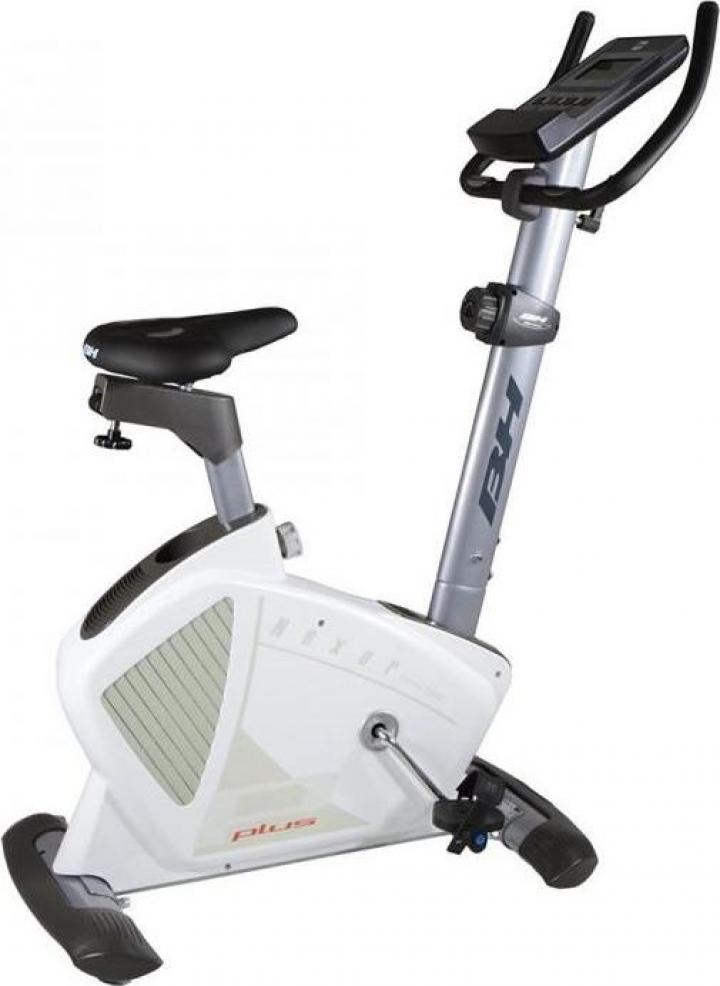 Bicicleta de camera BH Fitness Nexor Plus