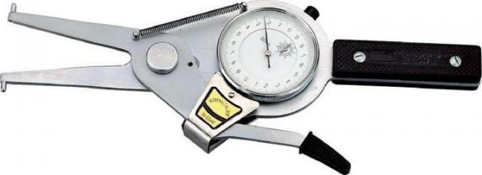 Ceas comparator pentru interior C014/55/75