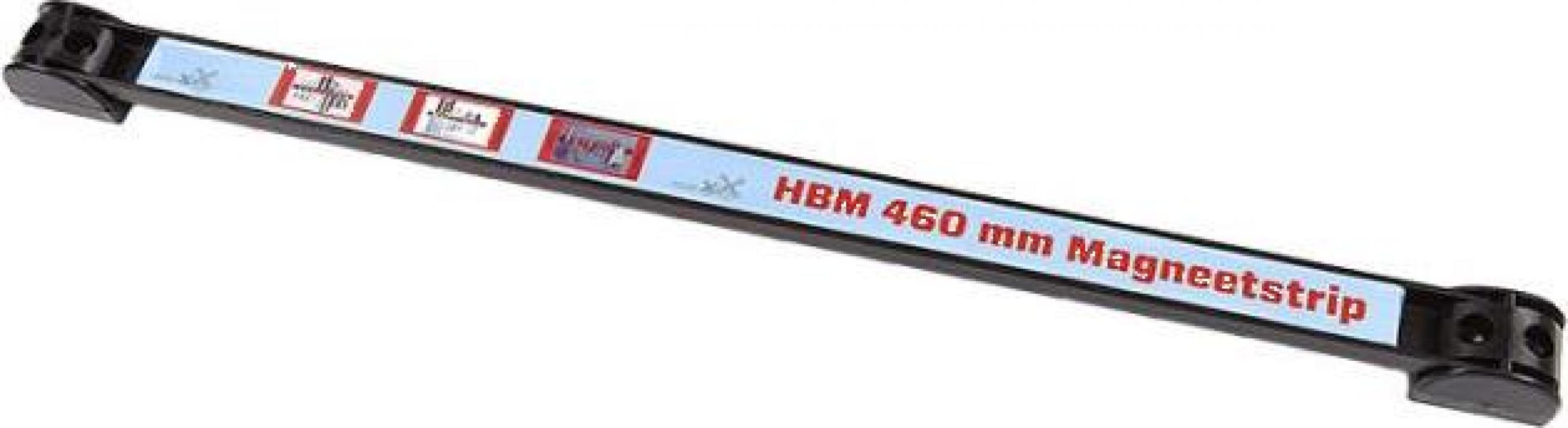 Suport bara magnetica pentru scule 50cm HBM