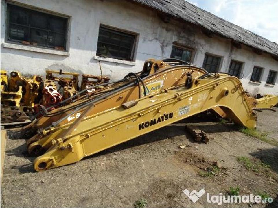 Antebrat excavator Komatsu PC 240