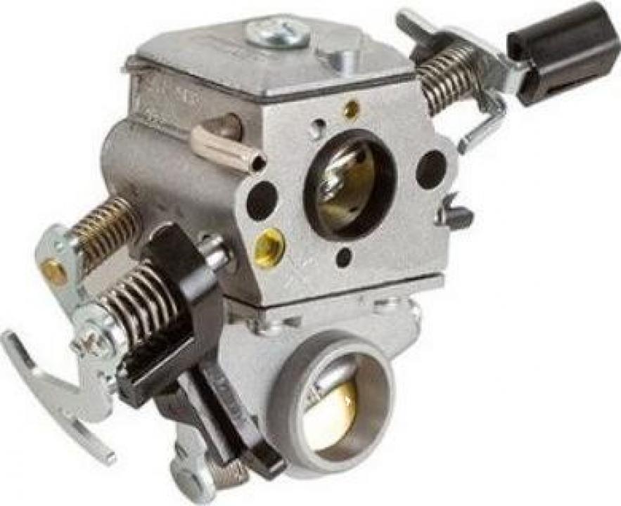 Carburator drujba Stihl MS 311, 391 Cal II