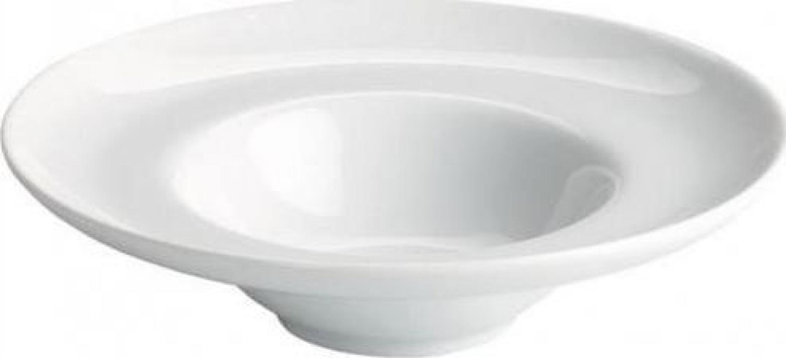 Farfurie paste sau risotto Denia 25x5 cm