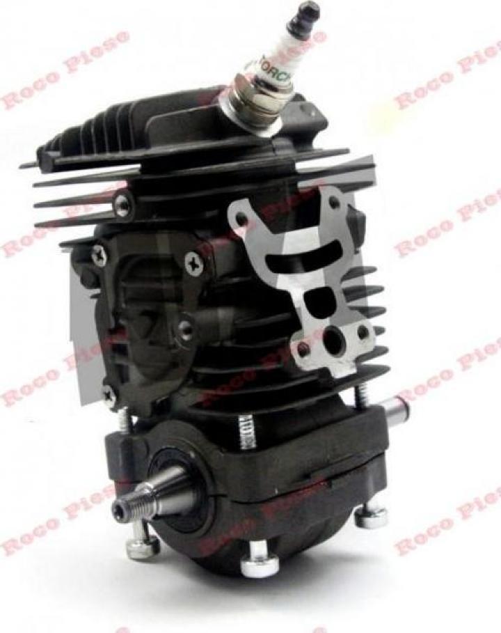 Motor complet drujba Stihl MS 181 38 mm
