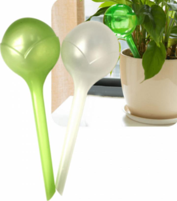 Set 2 recipiente irigare plante apartament