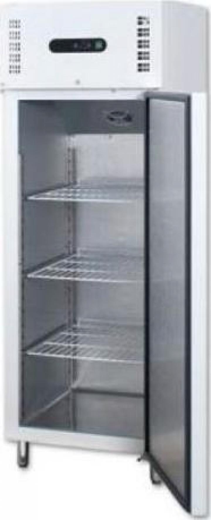 Dulap frigorific cu o usa 537 litri