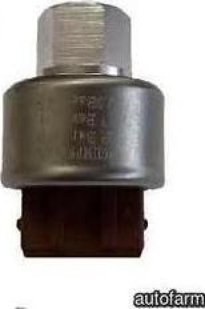 Sonda presiune aer conditionat 6455T2