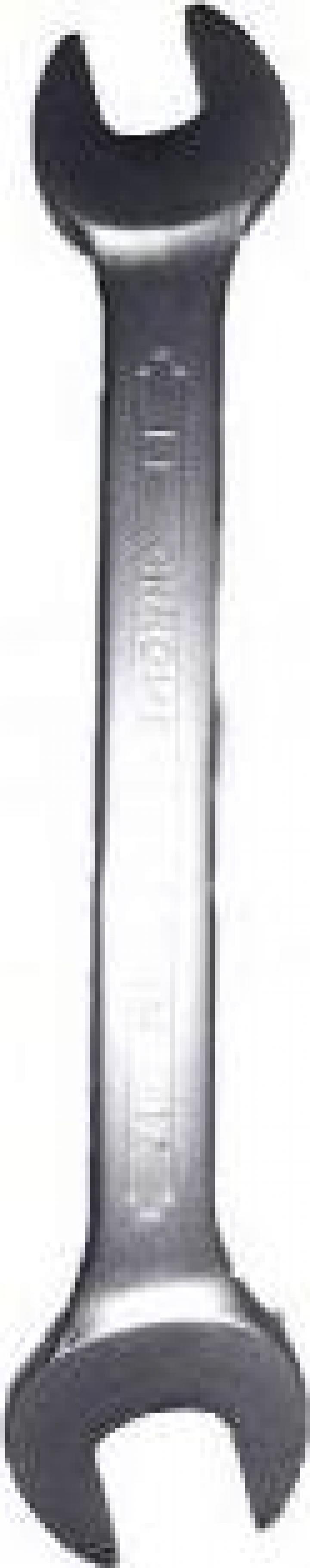 Cheie fixa 13-17mm Cr-V
