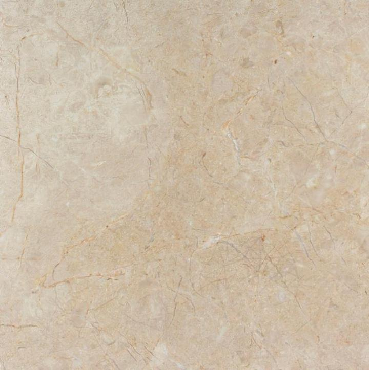 Lastra marmura Crema Royal Polisata 1.7 cm