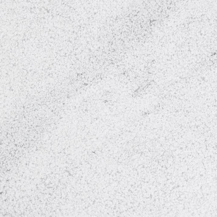 Lastra marmura Kavala Buceardata 3 cm