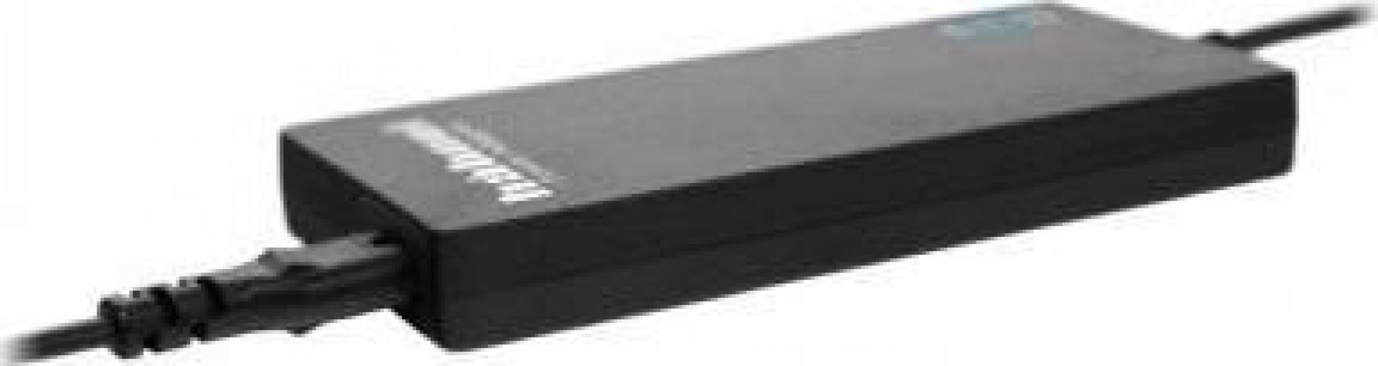 Incarcator universal Hahnel laptop HP Compaq 90W/19V/4.74A